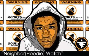 20120703061339-trayvon
