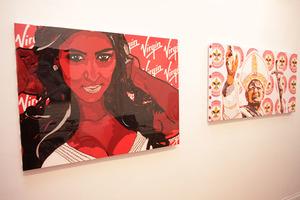 20120703065403-gallery
