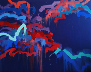 20120703221218-revelation_4_oil_on_canvas_48x60inches_2012-5