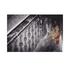 20120703222643-arthur_bruso_hauntedhallway