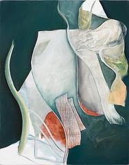 Untitled, Lesley Vance
