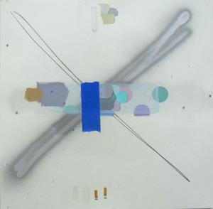 20120705081313-drennen_painter12a