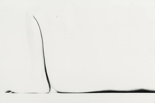 Human Form , Barbara Crane