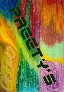 20120705140133-sounds_of_inner_self