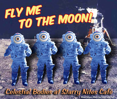 20120705191623-fly_me_to_the_moon_postcard