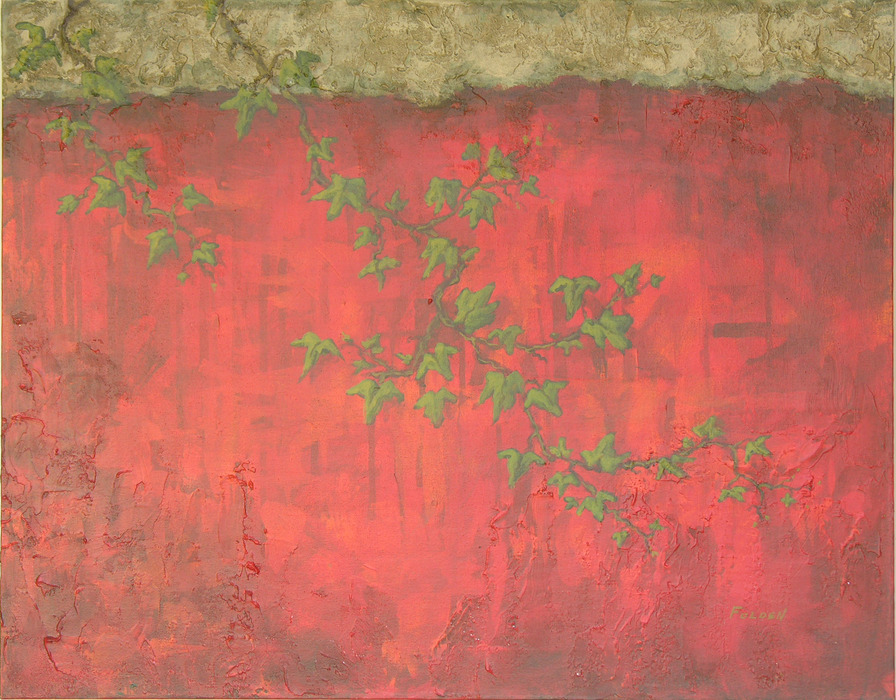 20120705205143-folden_surface_red_ivy
