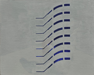  Barcode,Tang Yongxiang