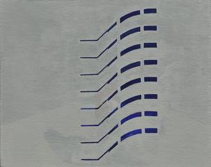 Barcode, Tang Yongxiang
