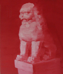 , Tang Yongxiang