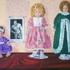 Dolls_doiliessml