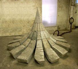 Tumbleweed, Ilan Averbuch