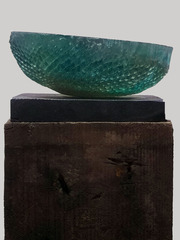 Seed Bowl, Ann Hollingsworth