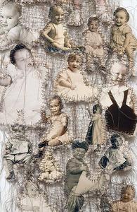 20120710200058-lisa_kokin_seager_gray_gallery_maternal_instinct