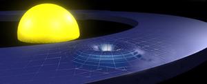 20120711080738-toward_blackhole