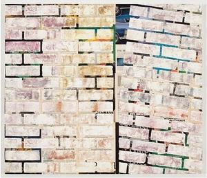 20120711152945-artwork