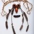 20120711180434-aboriginal_6510