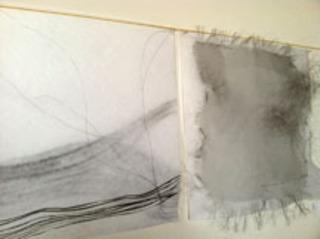 Enso triptych, Snezana Petrovic