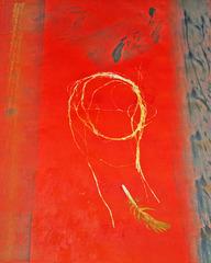 20120712002504-taramhella_monotype_she_has_come_undone