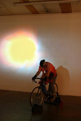 Post-post-apocalypse_-_ruins_-_marshall_astor_-_starting_solo_on_bike