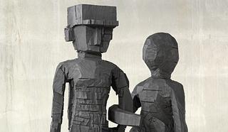 , Georg Baselitz