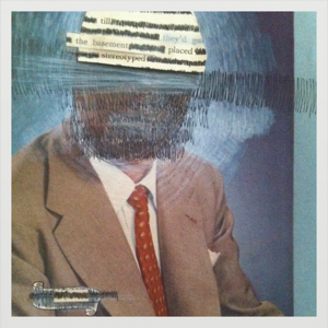 20120712175350-soundwaves-noellmaline-2012fgjifnvkn
