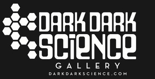 DARK DARK SCIENCE,