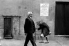 20120730083536-two_old_men