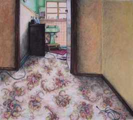 Longing For, Julie Goodwin