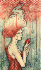 , Kelly Mckernan