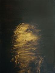 Phase Pre-Portrait (#3), Annie Lapin