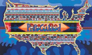 20120714074233-parker