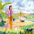 20120714115256-sur_la_plage_de_moalboal_50_x_50_cm