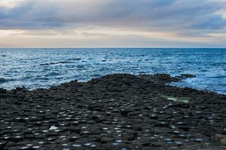 Giant\'s Causeway, Eric Raptosh