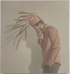 Sleepwalker, Vonn Sumner