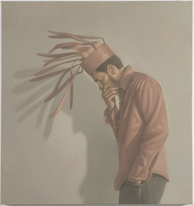 20120714214023-vs-sleepwalker_2008_oil_on_canvas_38_x_36_inches