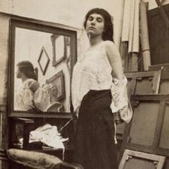 , Pierre Bonnard