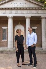 Jennifer Allora & Guillermo Calzadilla,