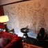 20120715133404-dmollycrabapple-wih05-0003