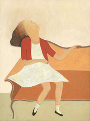 , Rachel Levit