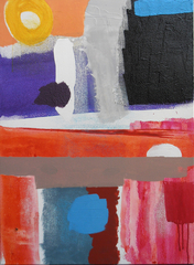 20120715181113-upper_room_abstract_acrylic_paint_web_jenny_meehan