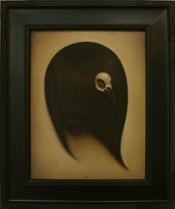 20120716195018-raven_hair