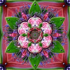 20120717210114-karen_hochman_brown_new_passion_integrated_digital_art