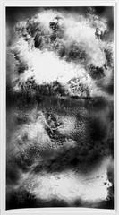 Untitled (Lycopendium), Raphael Hefti