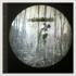 20120718174820-noellemalineartglassslide2012-578ehvn
