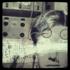 20120718175048-soundwaves-noellemaline-4894hfbh