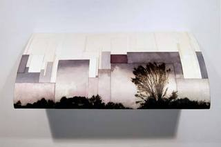 Skyline, Russ Havard