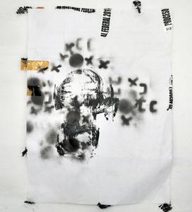 20120719141522-music_spirit_wins