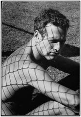 Paul Newman, Dennis Hopper