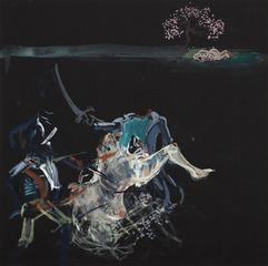 Untitled, Victoria Neel