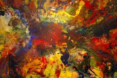 20120720185413-crossing_the_rubicon_48x72_oil_on_canvas